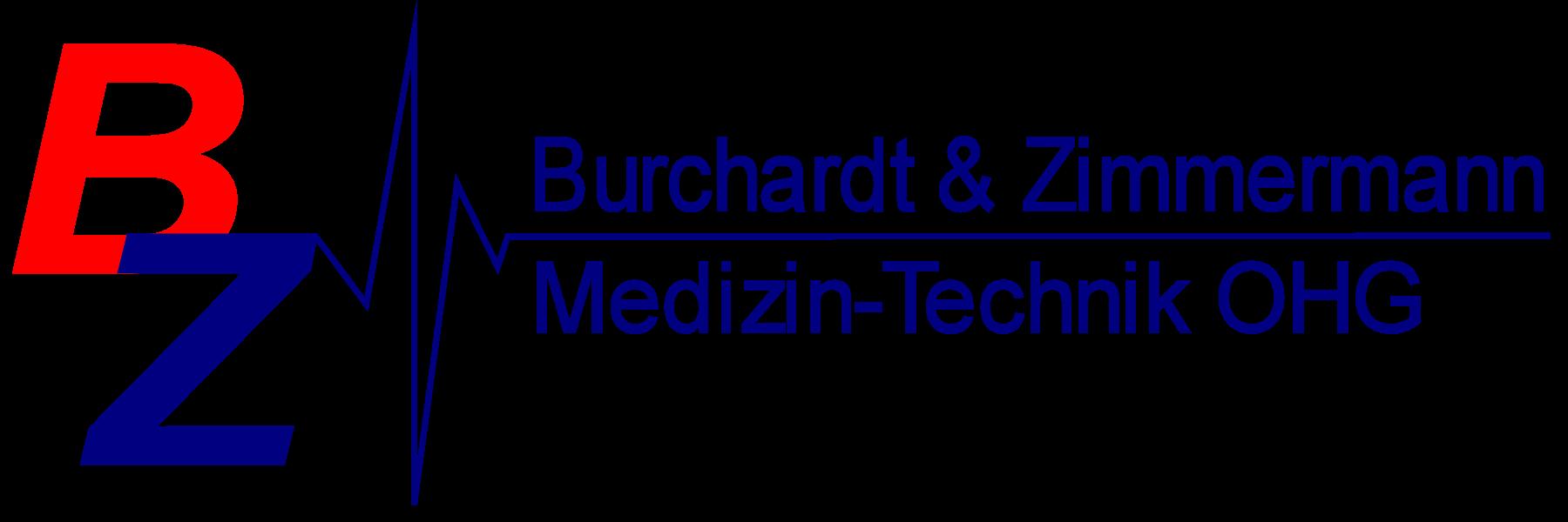 BZ Medizin-Technik